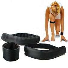 New 1Set Magnetic Therapy Sports Knee,Wrist Brace Support Wrap Strap Pain Relief