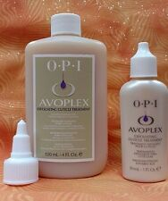 New OPI Avoplex Exfoliating Cuticle Treatment Remover Manicure Nail U PICK SIZE