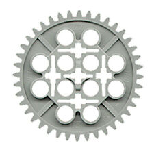 Lego LARGE Gear 40 tooth (technic,ev3,robot,motor,spur,cogwheel,piñon,car,teeth)
