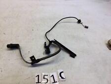 02-06 LEXUS SC430 REAR LEFT ABS BRAKE SENSOR OEM D 151C