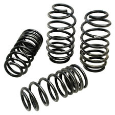 EIBACH Lowering Springs for BMW 15-18 M3 4dr Pro-Kit E10-20-036-01-22