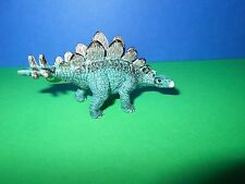 MINI STEGOSAURUS by Schleich/toy/dinosaur/14537