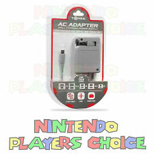 Nintendo AC Adapter Charger Nintendo DSi XL 3DS XL 2DS Systems   FACTORY SEALED
