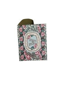 Diptyque candle 190g