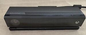 Microsoft XBOX  One Kinect Sensor Kamera