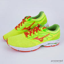Mizuno Wave Shadow Running Shoe