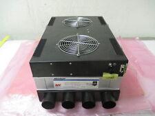 MEGAcel Cleanroom Air Filter AAF 3005394-503 (907-095-002) (ECO 84164 57284)