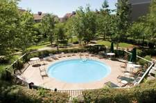 BRANSON,MO @ Wyndhams Branson @ the Meadows 2BR CONDO AUGUST 2-7 GOLD CROWN