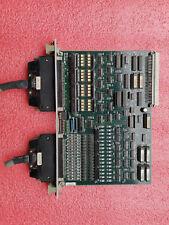 FH1001B Used