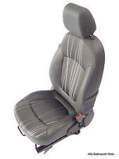 Chevrolet Spark [1.0] Beifahrersitz Sitz vorne rechts