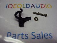 Onkyo CP-1116A Original Tonearm Lock. Tested. Parting Out Onkyo CP-1116A TT