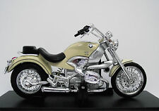 Speed/Top, bmw r 1200 C, motocicleta, moto, Bike, motorcycle, motor, Welly 1:18