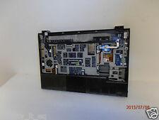 New! Dell Latitude E4200 Laptop Motherboard 64TK1 1.6Ghz C2D SU9600 CPU Plastics