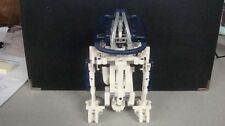 Lego 8009 Technic Star Wars R2 D2 Used Loose