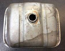 Petrol tank (mid range size -13L) for Lambretta