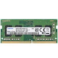 "4GB 8GB 16GB PC4-19200 DDR4 2400 Mhz 260 PIN For 27"" iMac18,3 MNE92LL/A Mid-2017"