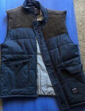 AMBIG Ambiguous Men's Vest