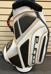 Cobra King Cart Golf Bag