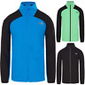 THE NORTH FACE TNF Ambition Outdoor Hiking Training Running Jacket Mens All Size