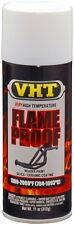 VHT Satin Clear Header Paint