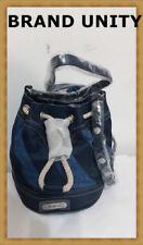 Mimco Small Handbags