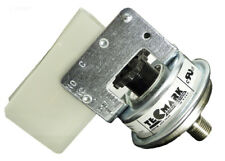 Universal Pressure Switch for Spas and Hot Tubs