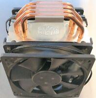 Cooler Master HYPER CPU Cooler