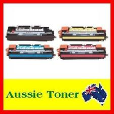 1 x HP Q2670A Q2671A Q2672A Q2673A Toner Cartridge