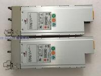 1PC Zippy M1W-2910V Server Hot Swap Redundant Power Supply 910W