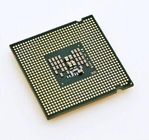 Intel Core 2 QUAD Q8200 2,33GHZ 4MB 95W LGA775  Prozessor