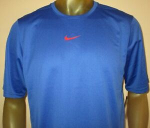 MEN'S NIKE A05909-495 WITH  DRI-FIT TECHNOLOGY SHORT   SIZE M