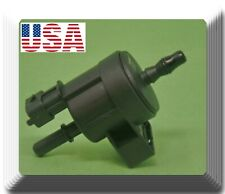 12611801Vapor Canister Purge Solenoid Fits: Buick Cadillac Chevrolet