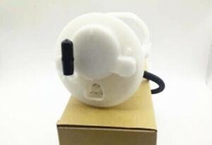 WAJ Fuel Filter Intank 17048-SMA-010 Fits HONDA Crossroad, Stream