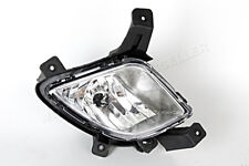 Fog Driving Light RIGHT Fits HYUNDAI Tucson IX 35 2009-2015