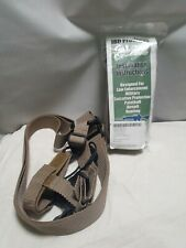 Usgi Ibd Products 3 Point Sling Tactical Sling Coyote New