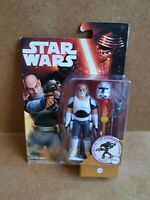 "Star Wars The Force Awakens Captain Rex Rebels Carded 3.75"" Action Figure New"