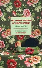 The Lonely Passion of Judith Hearne (New York Review Books Classics) by Moore,