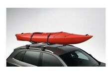 AUDI OEM Kayak Holder 4G0071127