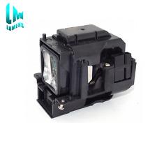 Long life!!!Replacement Projector Lamp VT75LP for Nec LT280 LT380+ VT670 VT675
