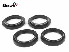 Kawasaki ZG 1000 Concours 1986 - 2006 Showe Fork Oil Seal & Dust Seal Kit