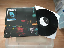BILLIE HOLIDAY   strange fruit    /  LP
