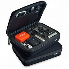 SP Gadgets 52030 POV Case for GoPro Hero3