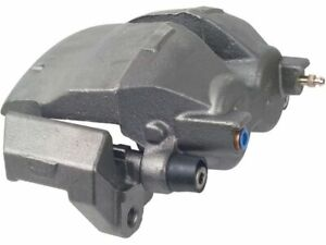 For 2003-2006 Ford Expedition Brake Caliper Front Left Cardone 66823CH 2004 2005