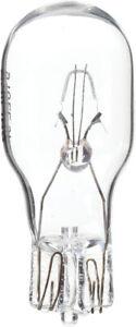 Lamp Assy Sidemarker  Philips  916LLB2