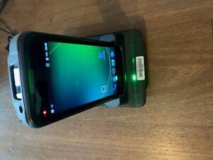 PDA UNITECH EA600