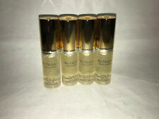 4X Estee Lauder Re-Nutriv Ultimate Lift Regenerating Youth Serum .17 oz each