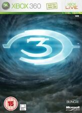 Halo 3: Limited Collector's Edition (Xbox 360), bonne Xbox 360, Xbox 360 Vidéo Ga