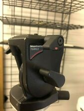Manfrotto 700RC2 Fluid Video Head