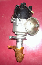 MGB 1962 - 1974 New Replacement Lucas-Type Distributor Delco Nuevo Tipo Lucas