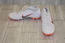 Nike Men's Orange 5.5 Men's US Shoe Size for sale | eBay
